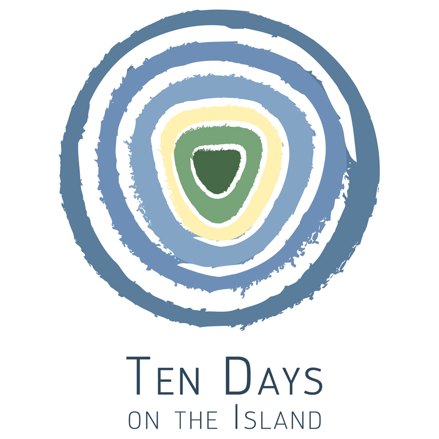 Ten Days.jpg