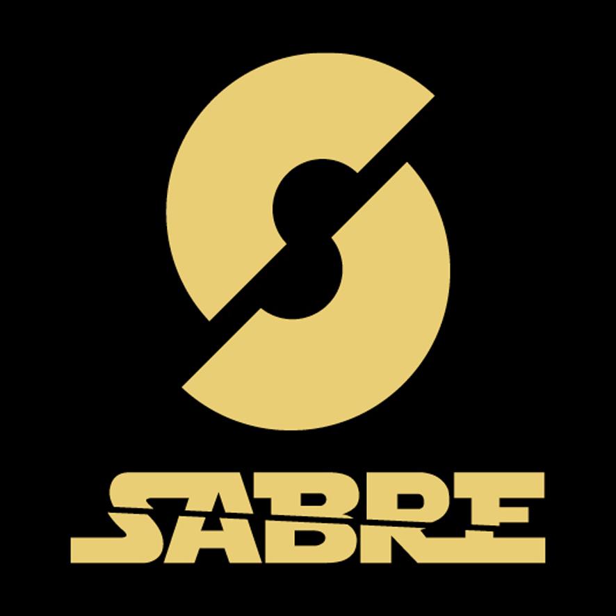 Sabre.jpg