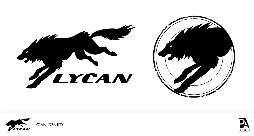 Lycan 1.jpg