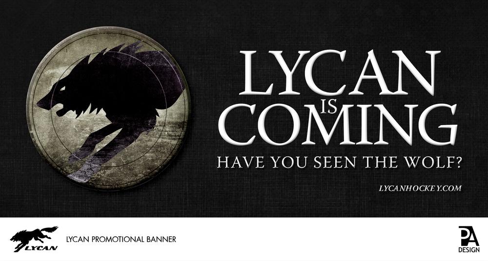 Lycan 8.jpg