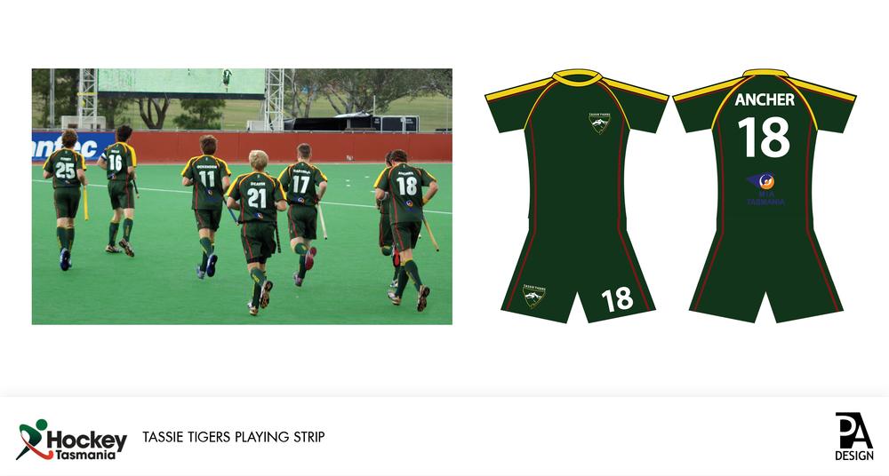 Hockey Tasmania2.jpg