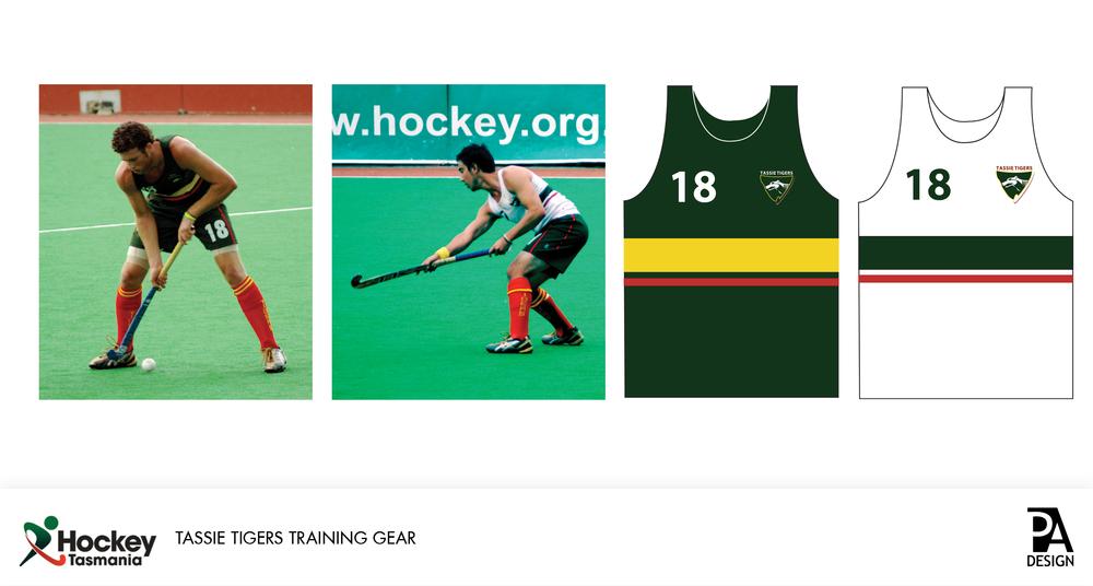 Hockey Tasmania4.jpg