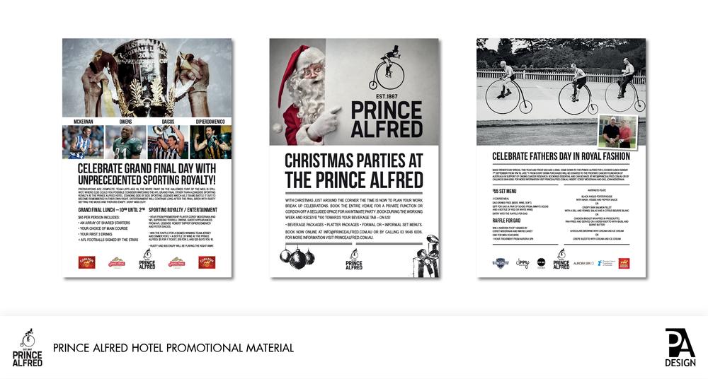 Prince Alfred.jpg