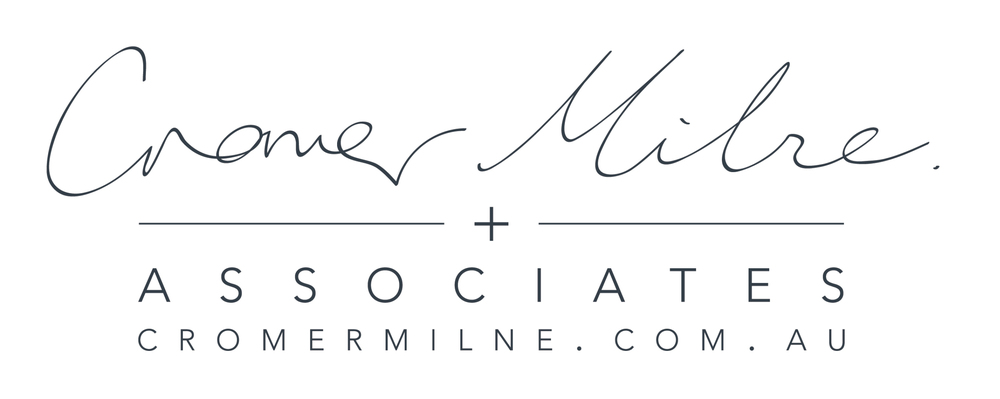 Cromer Milne + Associates Logo.jpg