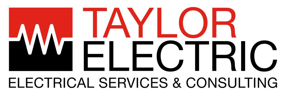 Taylor Electric.jpg
