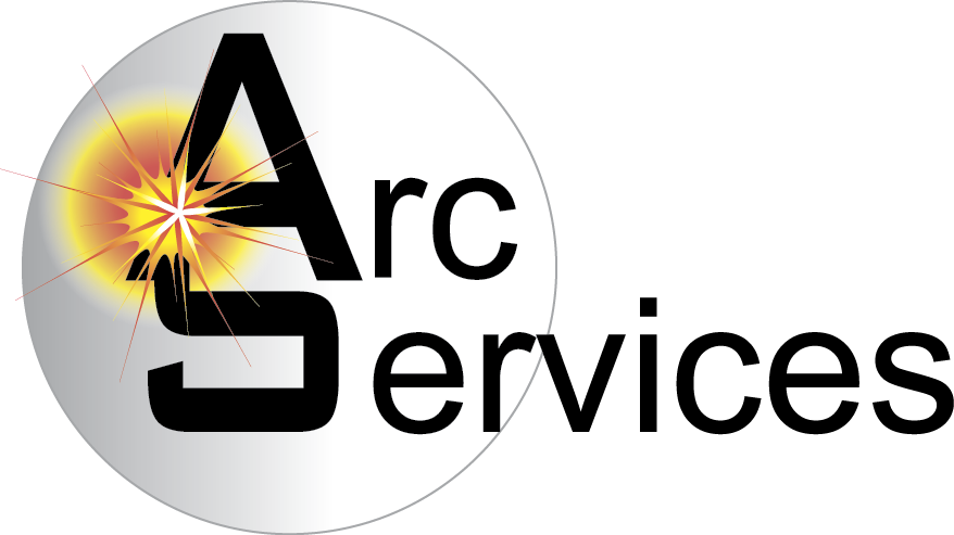 Arc Services, LLC Arc Automation