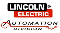 Lincoln Automation Logo.png