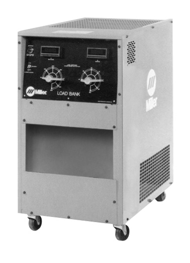 Welding Power Load Bank.jpg