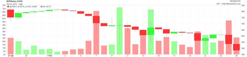 Bitcoin Chart Feb 24:14.png