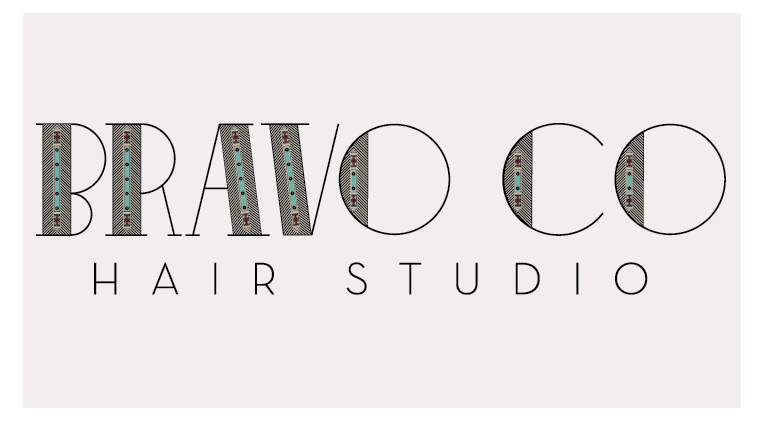 BravoCompanyHairStudio_Logo_FullColor-01.jpg