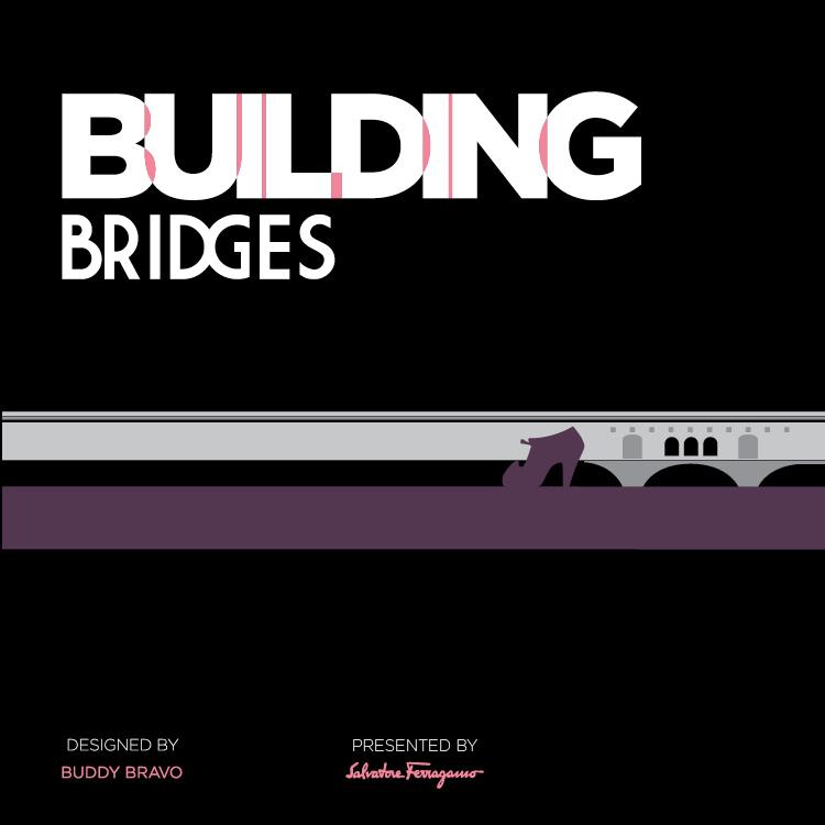 Buddy Bravo - Buiding Bridges.jpg