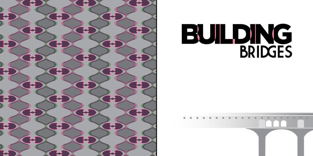 Buddy Bravo - Buiding Bridges2.jpg