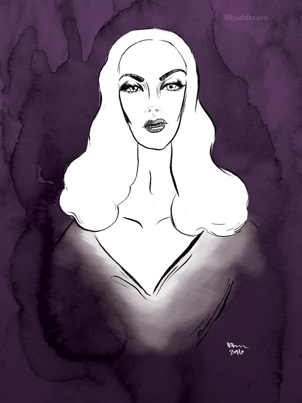 Vampira_4088_001_lores.jpg