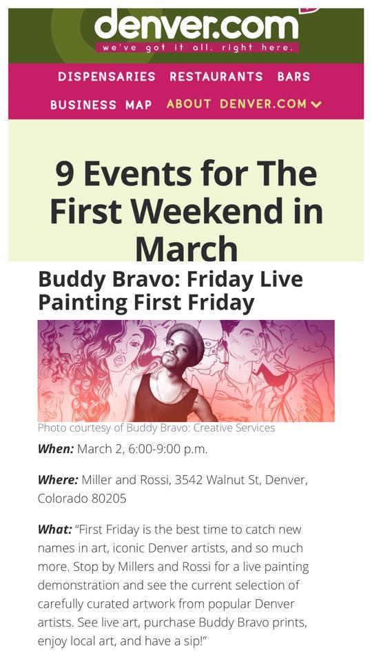 - Denver.com Promo