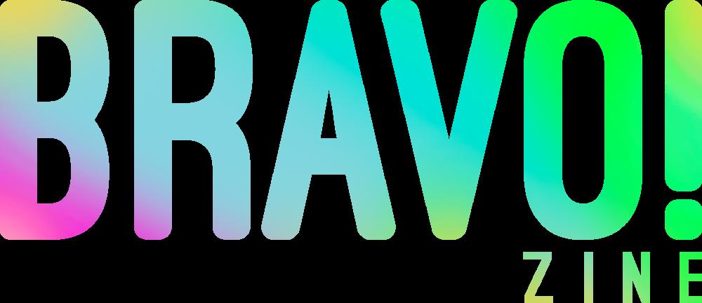 BRAVOzine-logo-rainbow.png