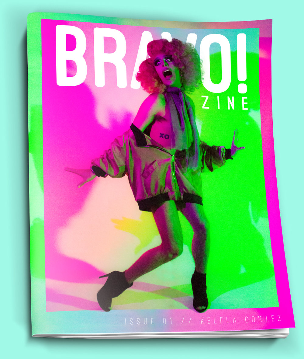 BRAVOzine-2018.05-cover-kelela_mockup_direct_HIRES.jpg