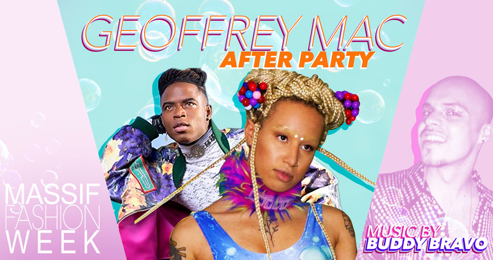 MFW-GEOFFREYMACAFTERPARTY_FacebookCover.jpg