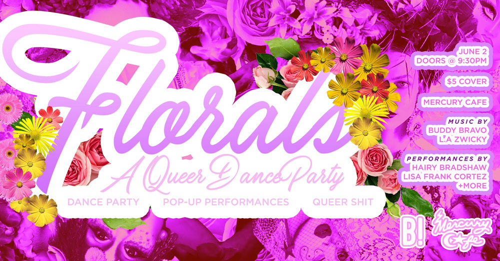 Bravozine-FloralsSpring_Cover.jpg