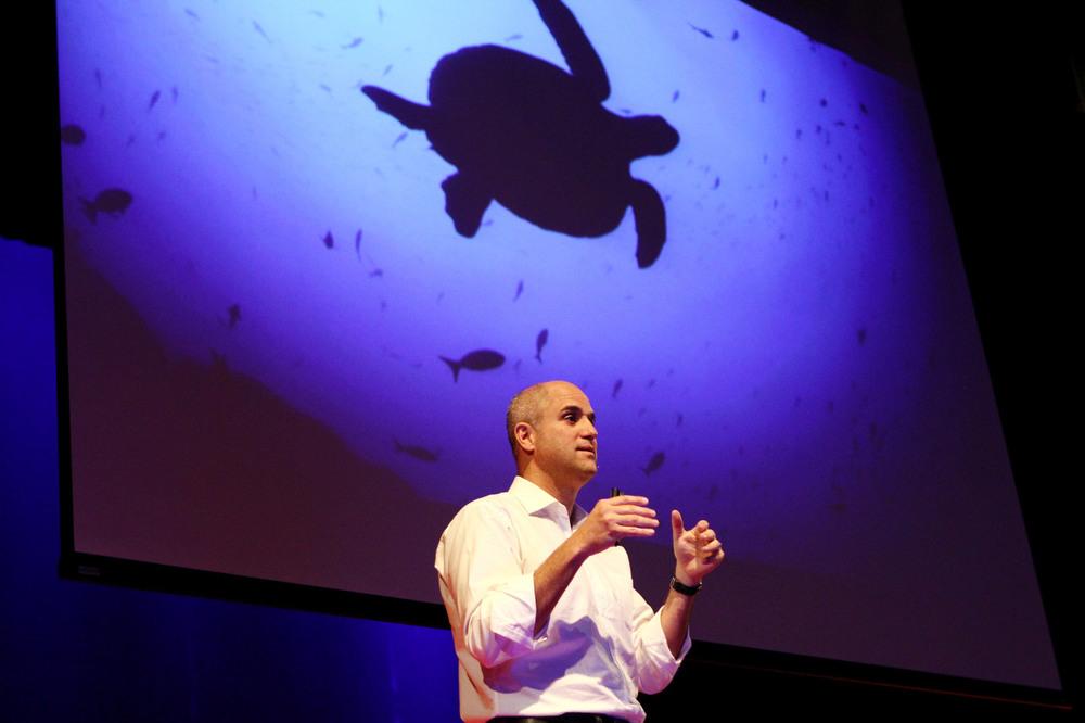 Tedx Tukuy 2013 161.JPG