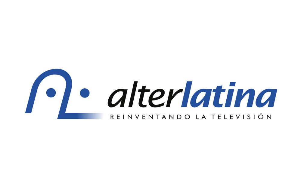 alterlatina.jpg