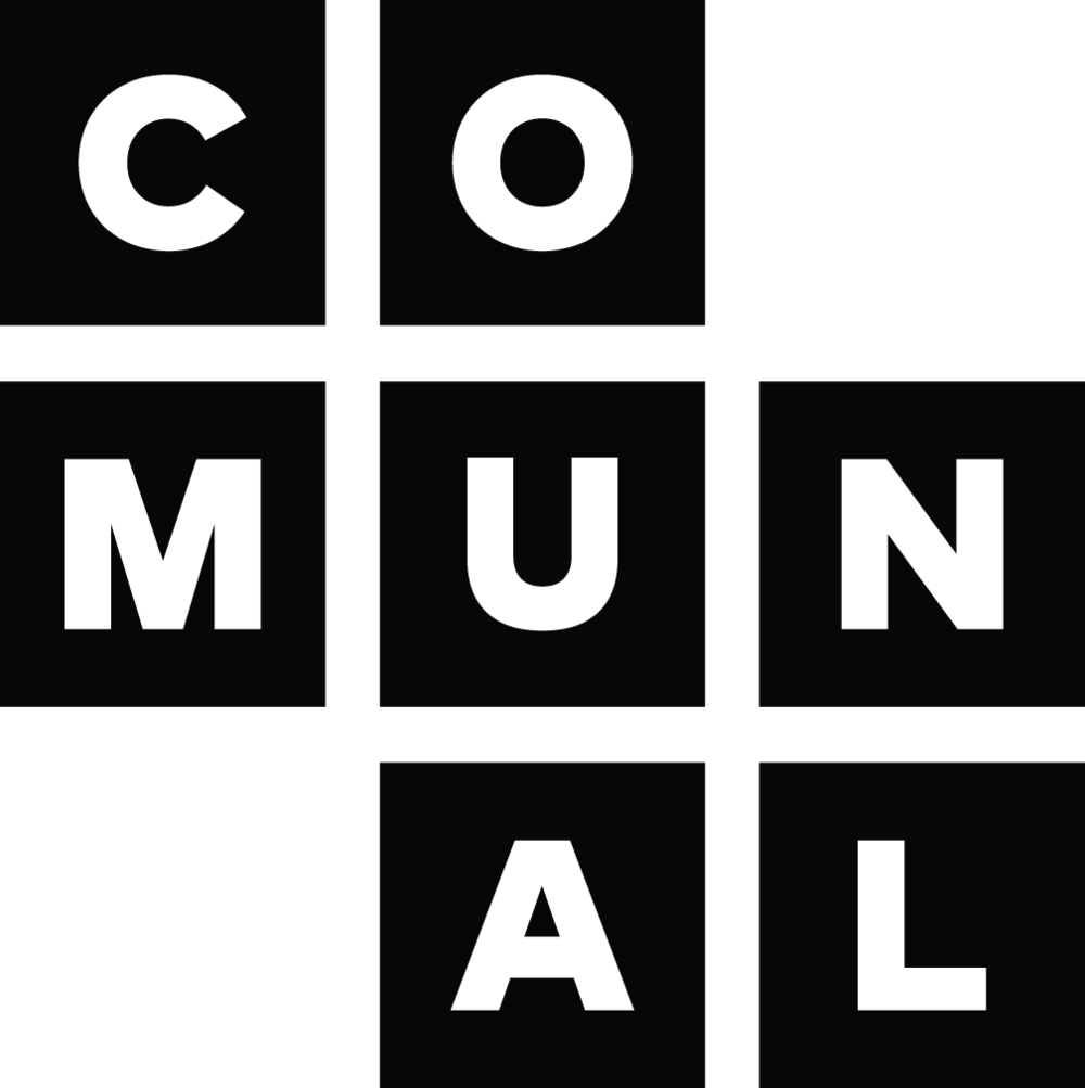 comunal.png