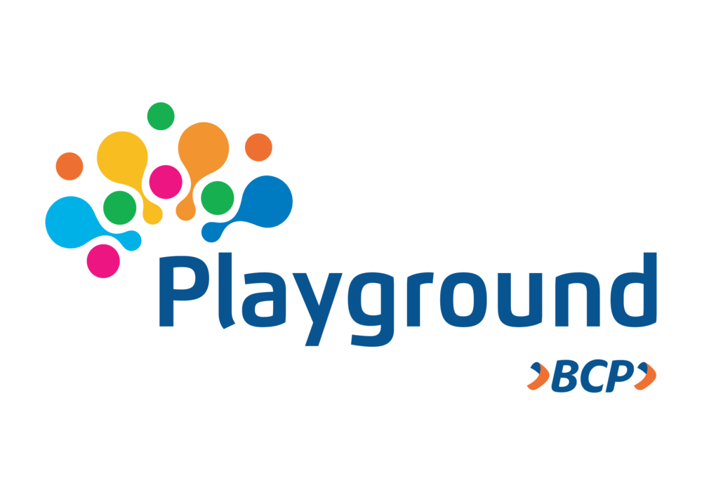 BCP Playground.png