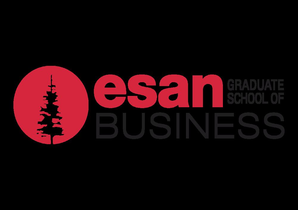 ESAN.png