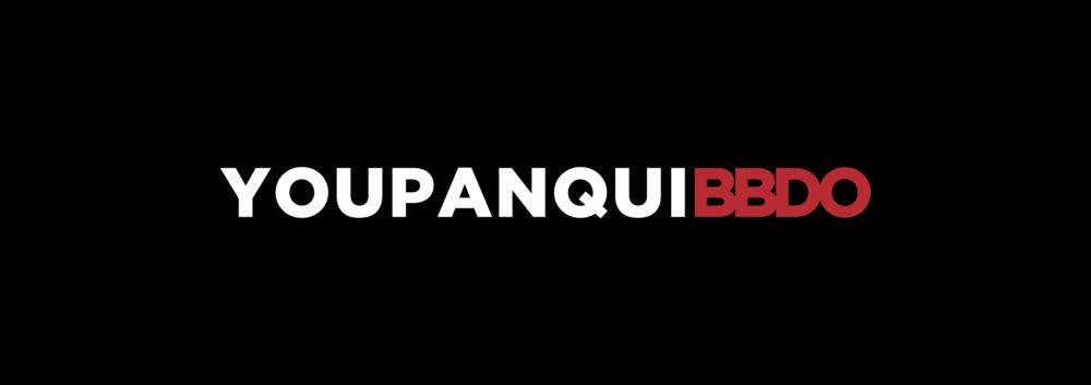 youpanqui logo-01.png