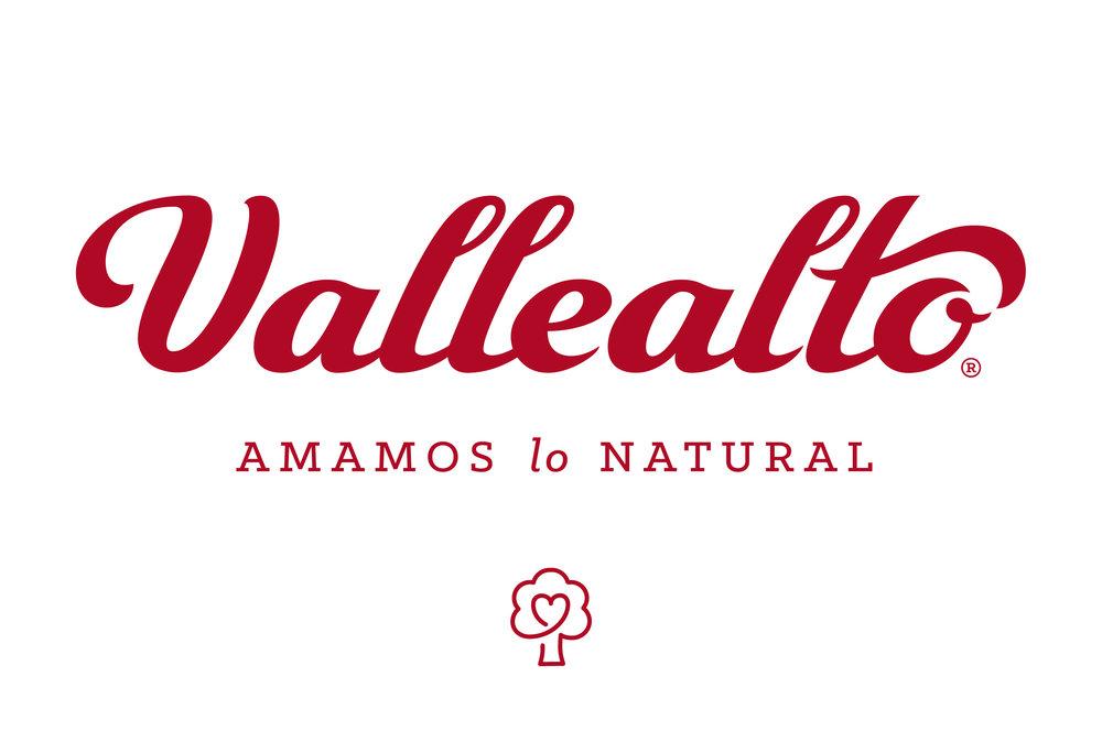 Logo_Vallealto-01.jpg
