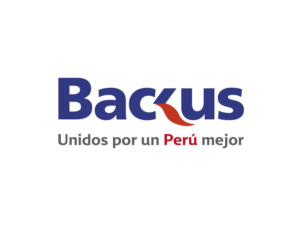 Backus.jpg