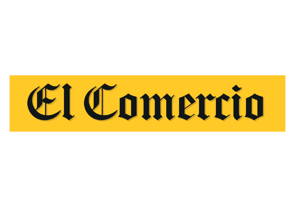 El Comercio.png