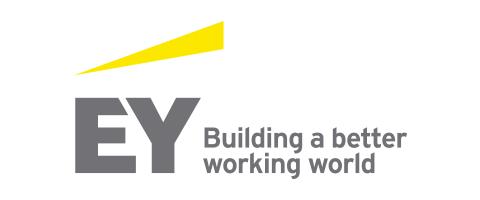 logo-EY-18.jpg