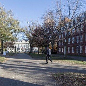 Harvard pic.jpg
