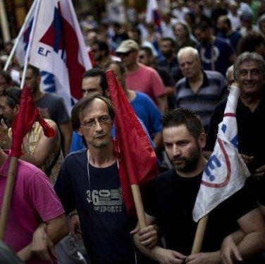 Greek Debt Crisis.jpg
