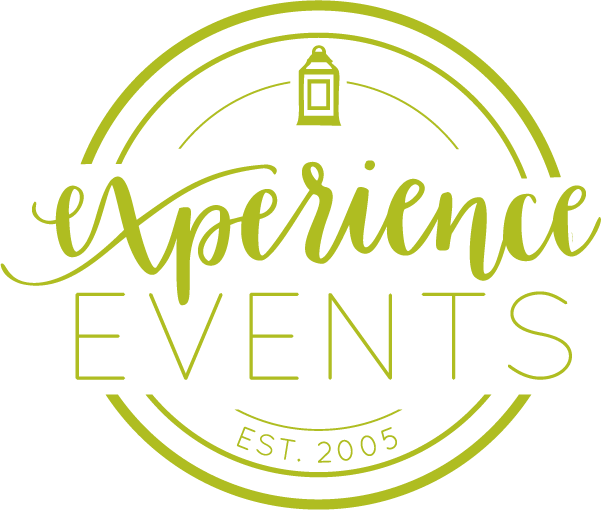 experience events