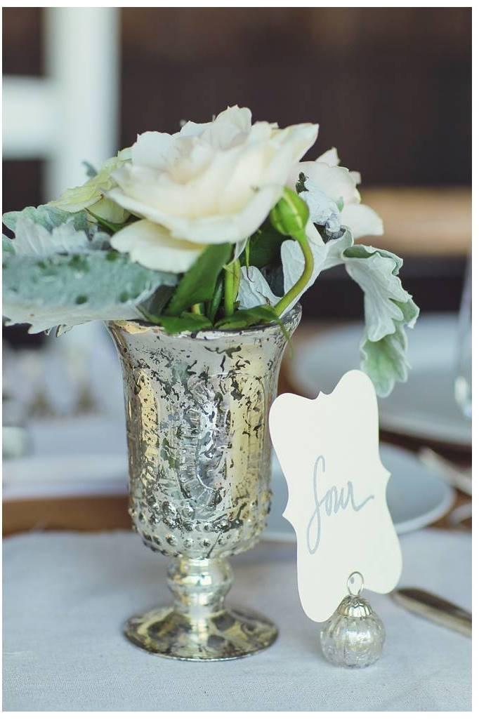 bud vase.jpg