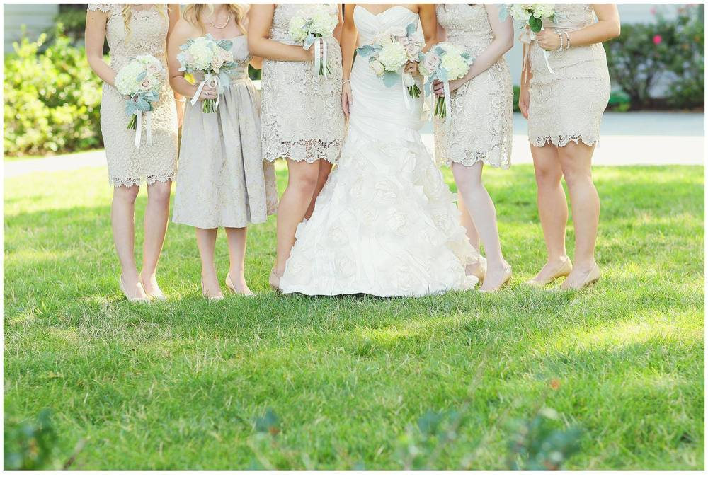 Bridesmaids group with no heads.jpg