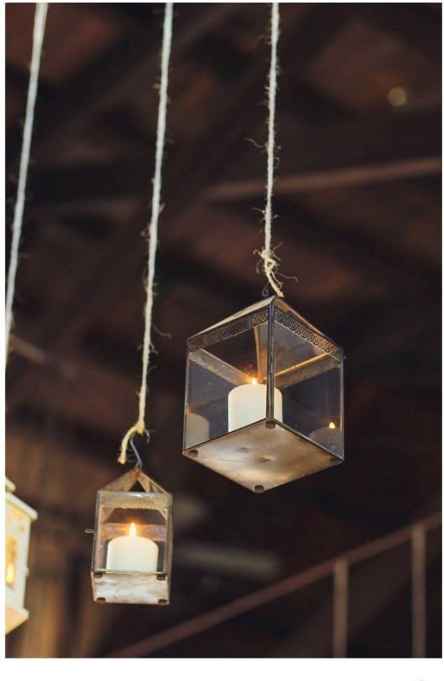 single lanterns.jpg