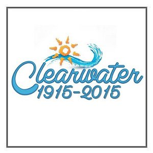 city-of-clearwater-logo-design-2-ana-livingston-fine-artist.jpg