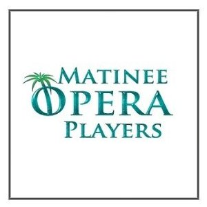 matinee-opera-players-logo-design-ana-livingston-fine-artist.jpg