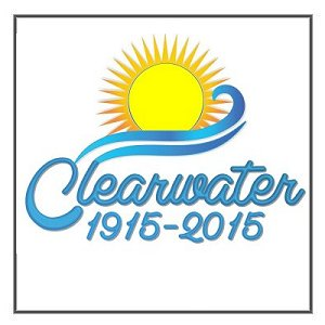 city-of-clearwater-logo-design-4-ana-livingston-fine-artist.jpg