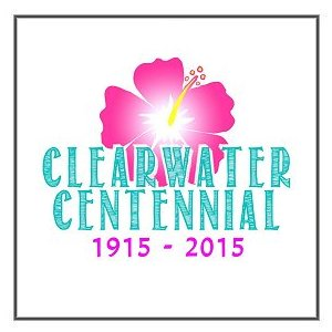 city-of-clearwater-logo-design-7-ana-livingston-fine-artist.jpg