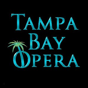 tampa-bay-opera-logo-design-black-ana-livingston-fine-artist.jpg