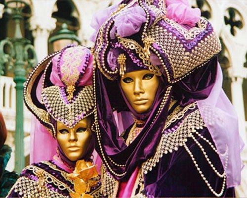 carnevale-di-venezia-venice-carnival-mask-ana-livingston-fine-artist-blog-post-2014-3.jpg