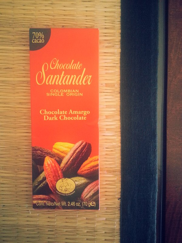 colombian-santander-dark-chocolate-ana-livingston-fine-artist