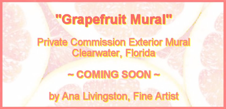 grapefruit-mural-exterior-mural-ana-livingston-fine-artist-private-commission.jpg