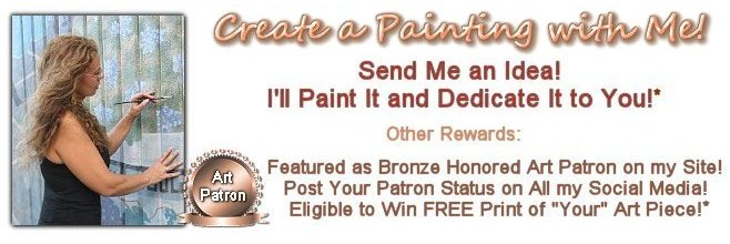100-dollar-bronze-pledge-patreon-ana-livingston-fine-artist-.jpg