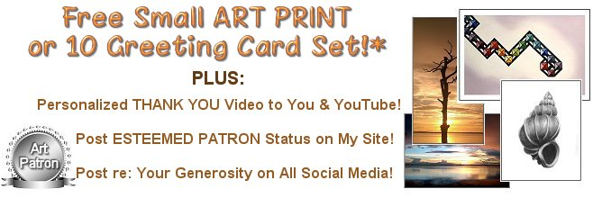 250-dollar-pledge-patreon-ana-livingston-fine-artist.jpg