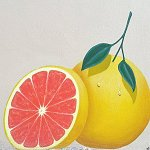 commission-grapefruit-mural-ana-livingston-fine-artist-testimonial.jpg