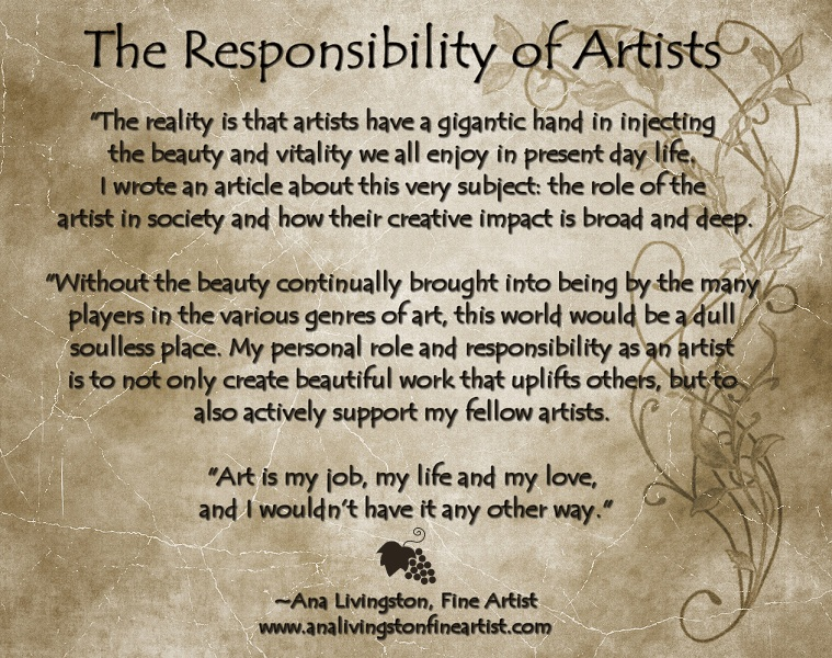 The-Responsibility-of-Artists-by-Ana-Livingston-Fine-Artist-and-Muralist.jpg